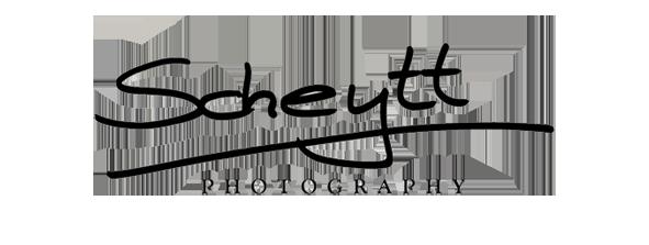 Scheytt Photografie